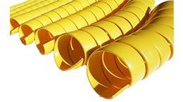 Защитные спирали для РВД