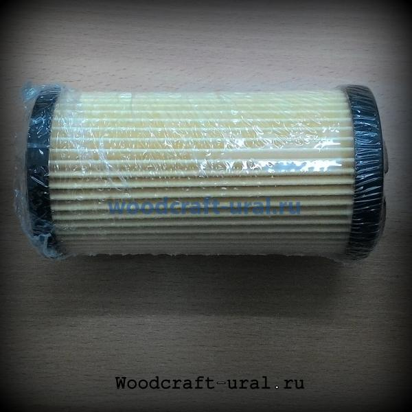 Элемент фильтрующий сливной MF1002P25