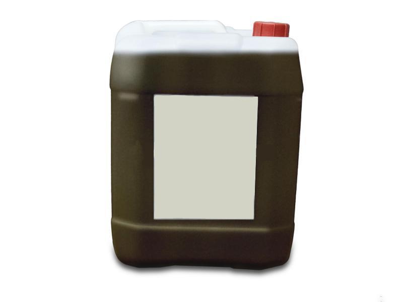 Смазочно-охлаждающая жидкость (СОЖ) RATAK 6210 R - 10л.