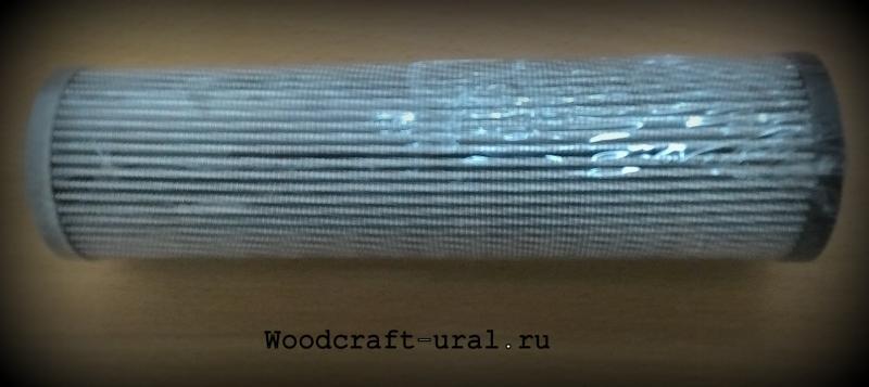 Фильтр-элемент ЕА4925 (Велмаш VM10L)Россия