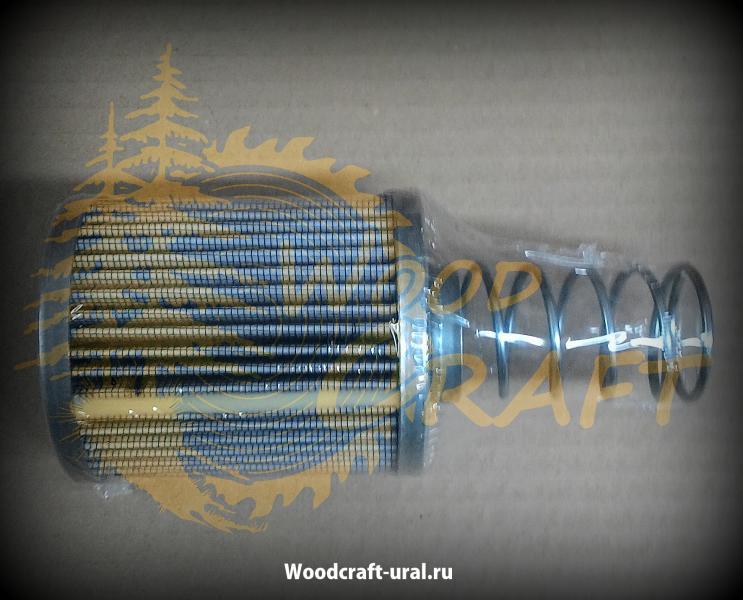 Элемент фильтрующий напорный к г/м СФ-65С (Loglift) HYD 25-72/89