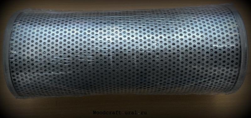 Элемент фильтрующий сливной к г/м СФ-65С (Loglift) FOM 10-106/260