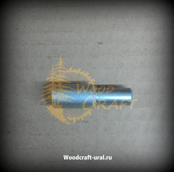Карандаш алмазный для правки шлифовальных кругов