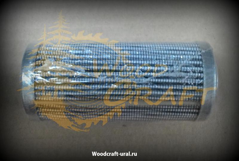 Элемент фильтрующий напорный к ОМТЛ (ПЛ)/ЛВ185 HYD 25-50/115
