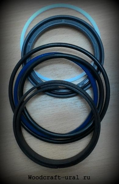К/у ОПУ 100 с 2006 по 2011 ПЛ на 1 гидроцилиндр