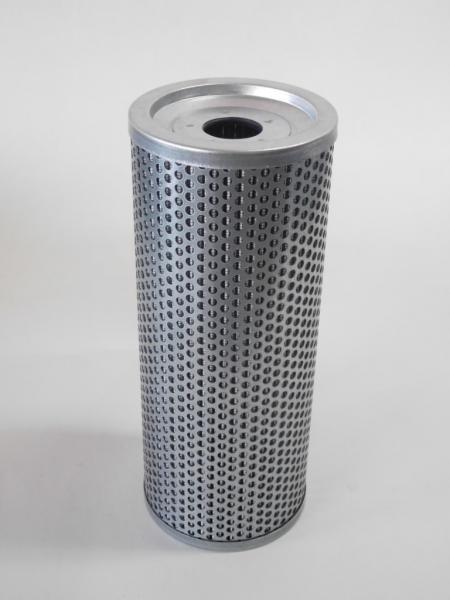 Элемент фильтрующий сливной с.о. СФ-65 HYD 25-105/260 38320034