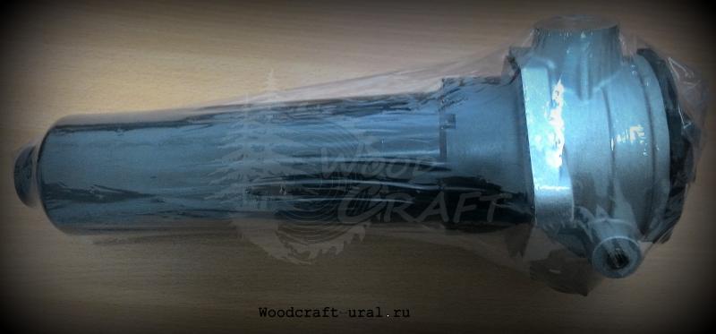Элемент фильтрующий напорный (аналог HYDAC) 0075D010BN4HC