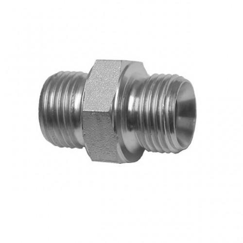 Адаптер BSP1/2-DK20*1.5 Ш/Ш (Usit)