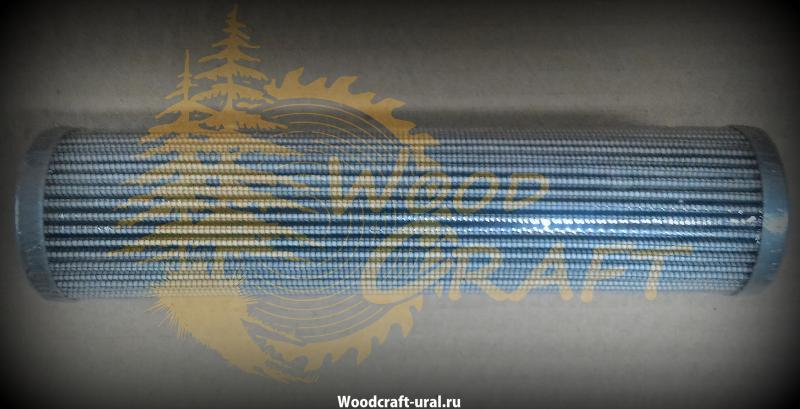 Элемент напорного фильтра н.о. для Атлант-С 90 CCH302 (Россия)