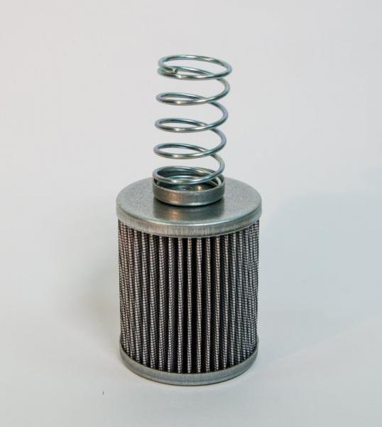 Элемент фильтрующий напорный СФ-65 (Россия) 38310520