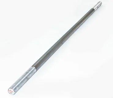 Шпилька ОМТЛ 900 мм (UR) 70.00.025-03