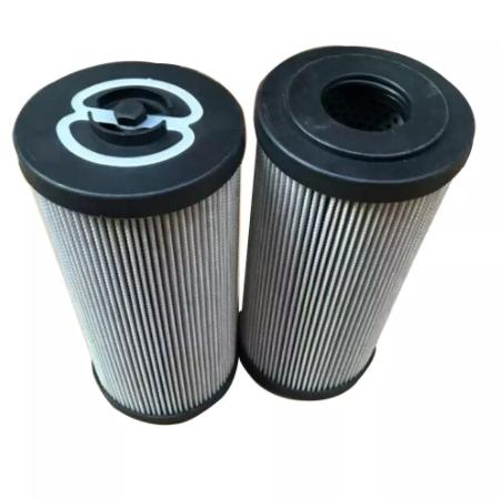 Элемент фильтрующий MF1002P25 (Россия)