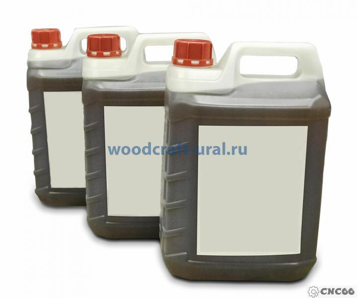 Смазочно-охлаждающая жидкость (СОЖ) RATAK 6210 R - 5л.